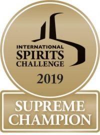 isc2019medals_supreme-champion_supreme-champion-654x883