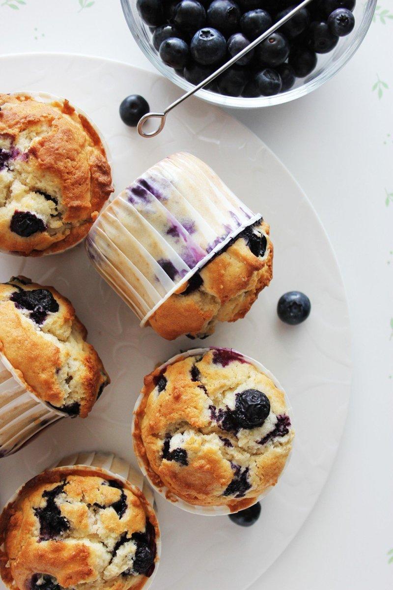 Blueberry_Muffins_5
