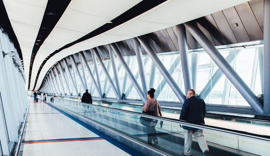 controlli sicurezza aeroporti