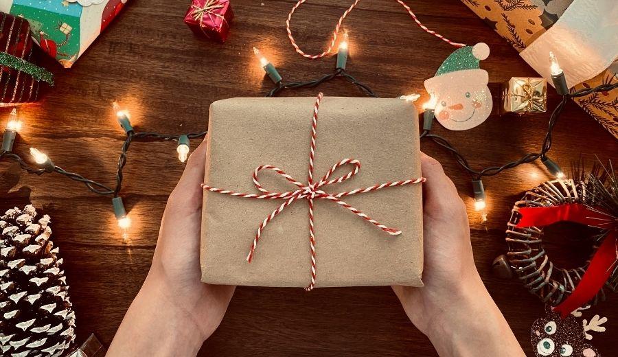 Tendenze Natale: i regali giusti per i viaggiatori