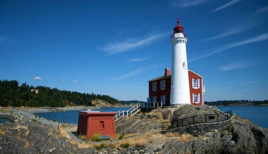 I viaggi quelli belli: il nostro meraviglioso on the road tra USA e Canada