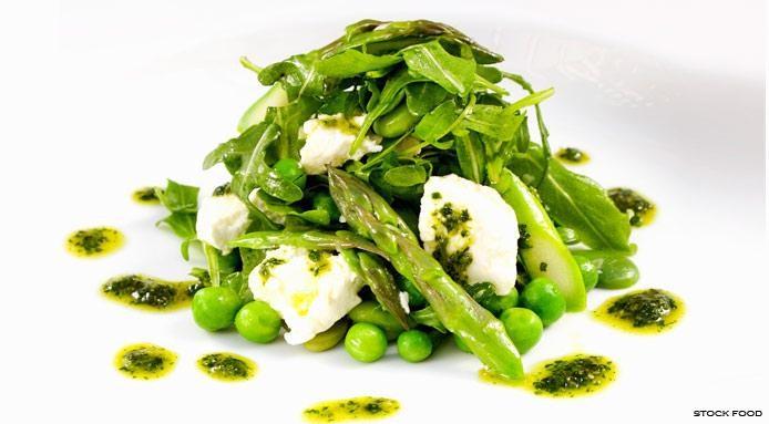 original_Asparagus-Salad