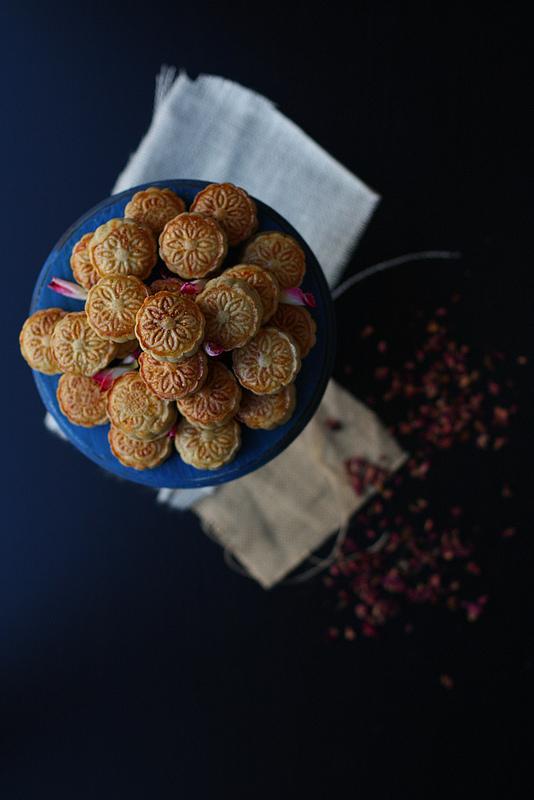 Ganeshacookies2