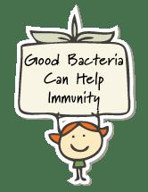 good-bacteria-can-help-immunity