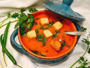 Food Ka Mood Recipes