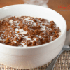 Filipino Champorado or Champurrado Recipe