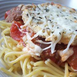 eggplant-parmesan-foodflag