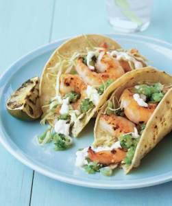 shrimp-tacos_gal-foodflag