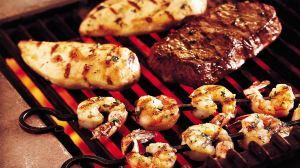 italian-mixed-grill-foodflag