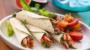 Roast-Turkey-Fajita_foodflag
