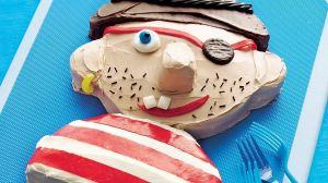 Pirate Cake-foodflag
