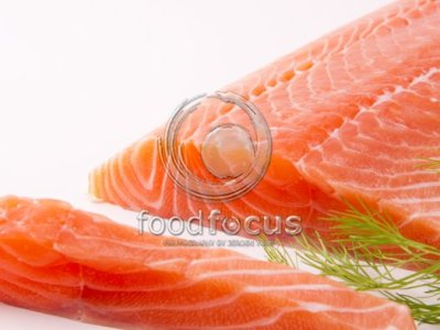 zalmfilet.jpg - Foodfocus Photography
