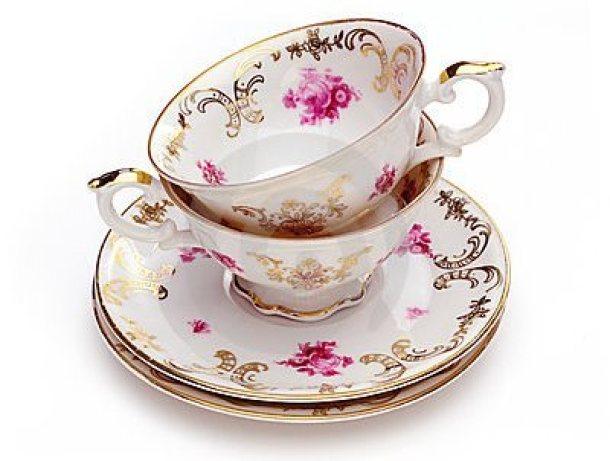 antique-tea-cups-21569367