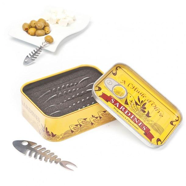 snack_piekser_sardinen_6-erset_1