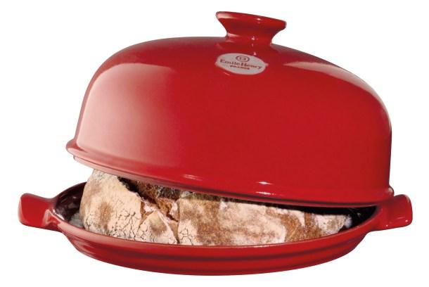 Fare il pane in casa la ricetta della ciabatta