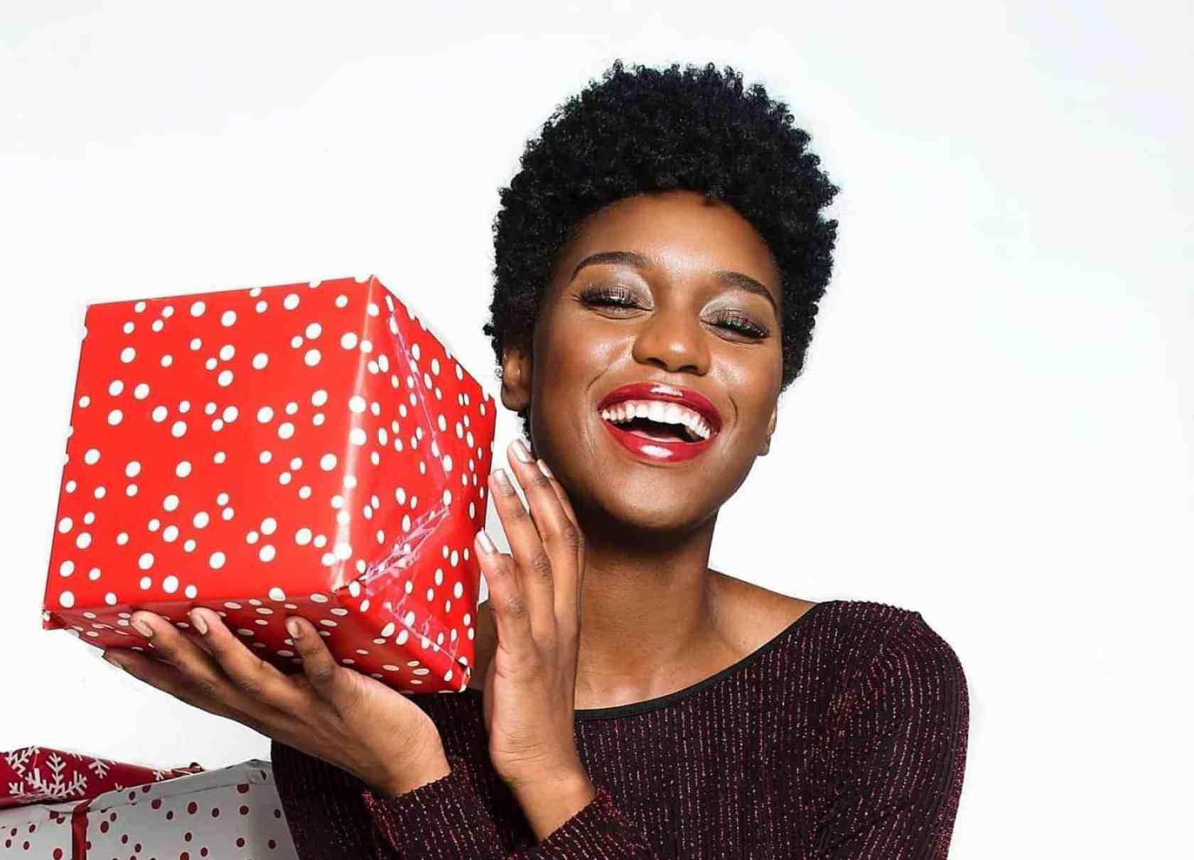 With the conversation turning to climate change, it's become quite a challenge to buy gifts without feeling guilty. Here are some climate-friendly gifting ideas that would make Gretha Thunberg smile.