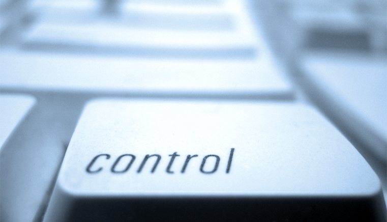 Image result for control