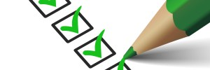 food safety audit checklist
