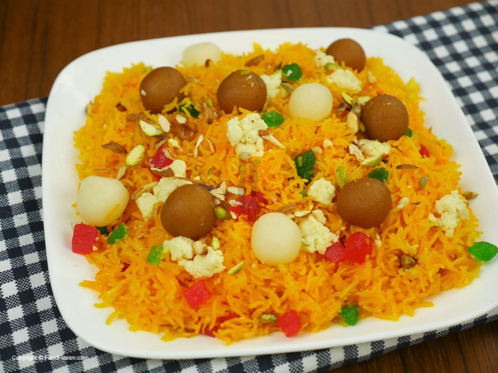 Simple Food Cook Dinner