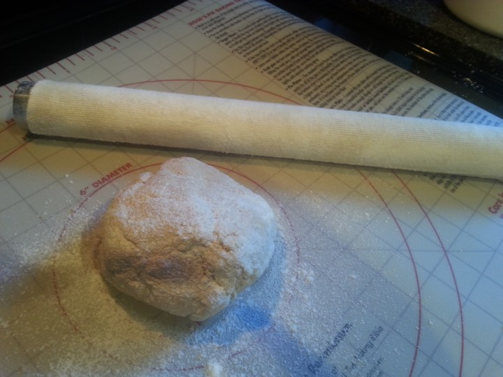 crust-ready-for-rolling