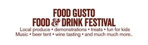 Ashby-Gusto-Festival