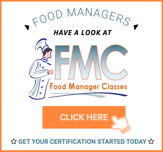Can You Get Your Food Handlers Card Online Arizona