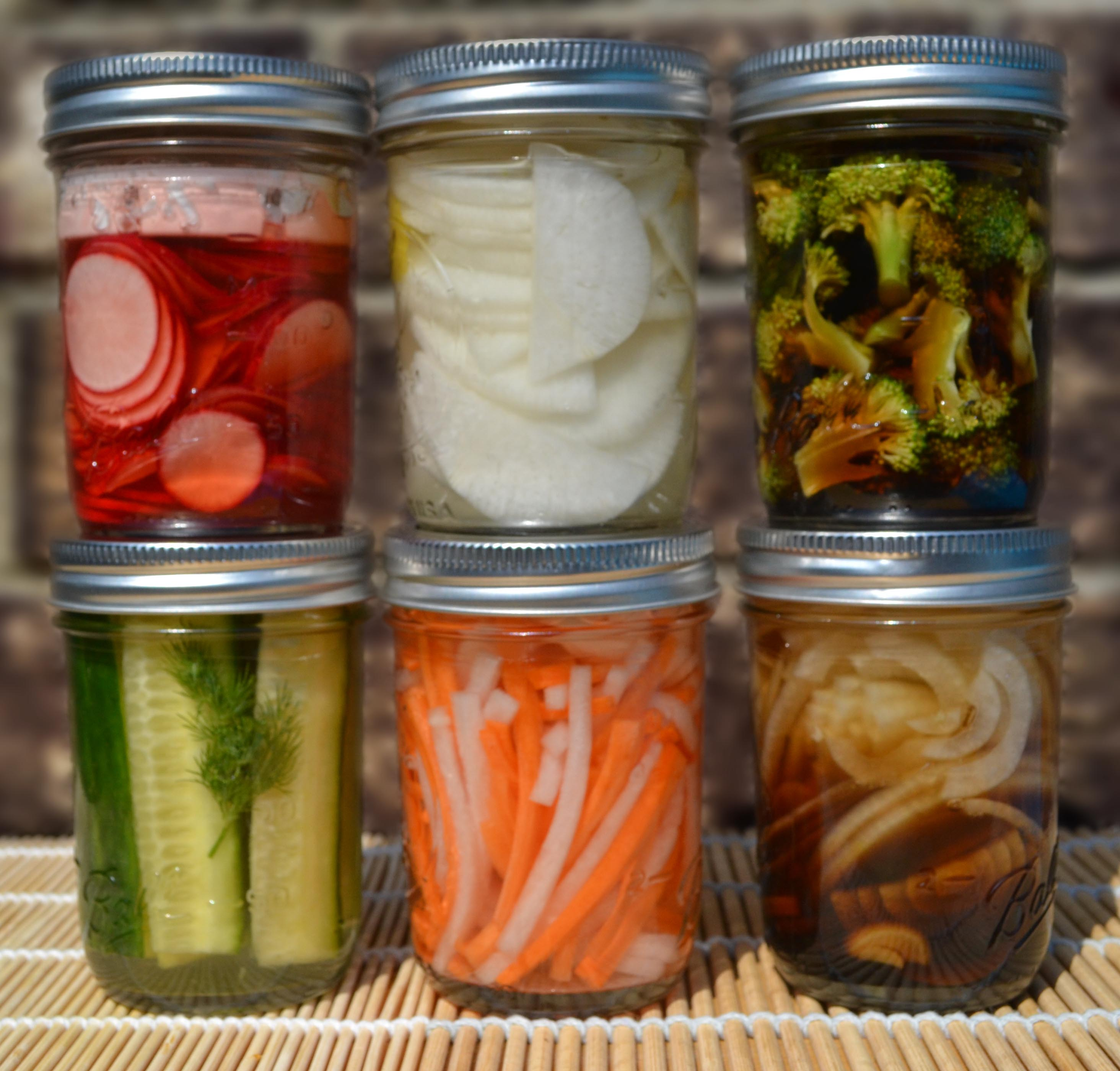 pickled_jars1