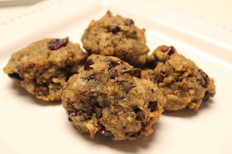 14.1 2014 Reader Favorite Recipes on Food Huntress