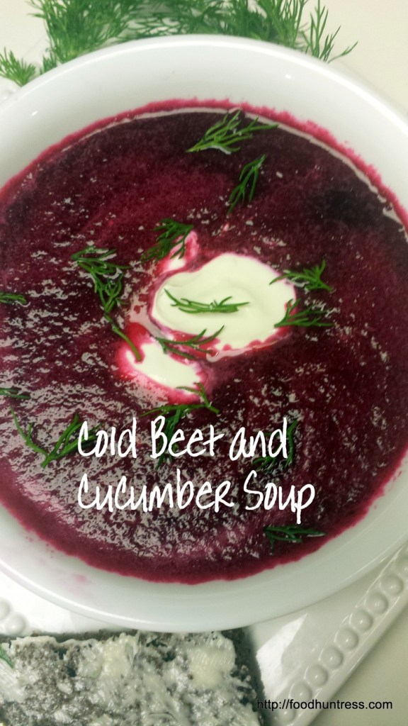18.5-576x1024 Cold Beet and Cucumber Soup from Julia Child