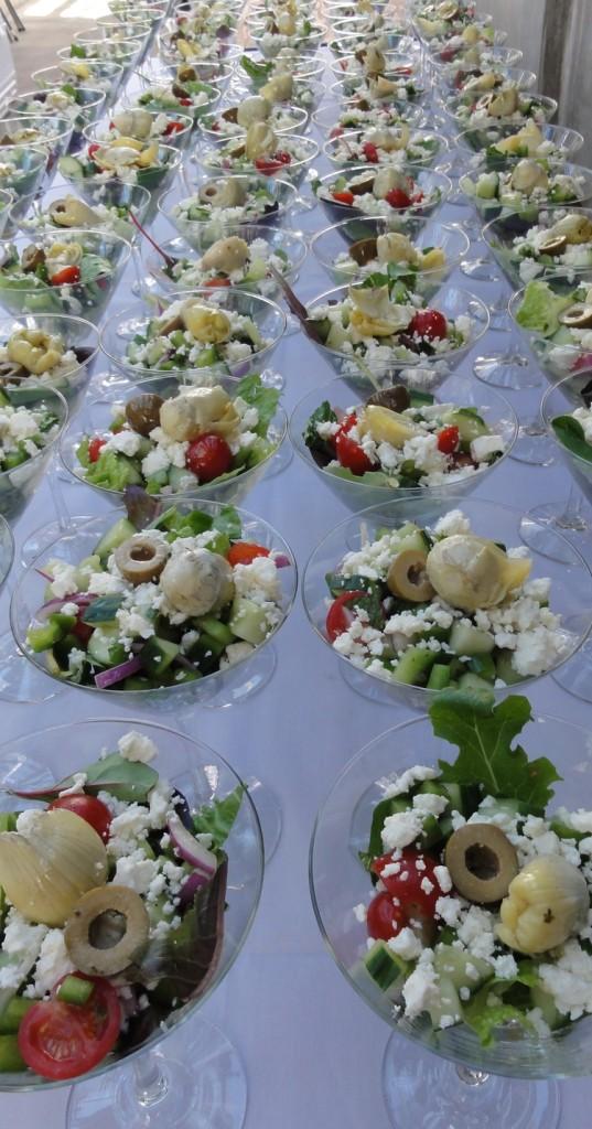35.4-537x1024 2014 Reader Favorite Recipes on Food Huntress