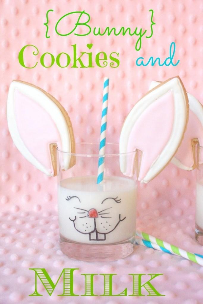 74.2-683x1024 Ideas for Easter Dinner
