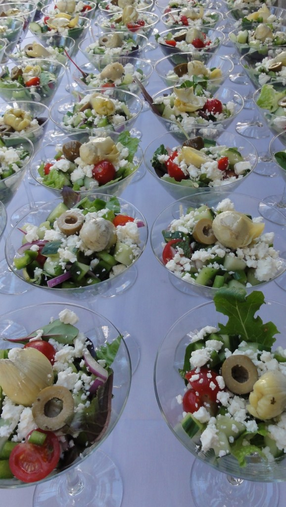 94.1-578x1024 Make Your Own Greek Salad Bar at Home