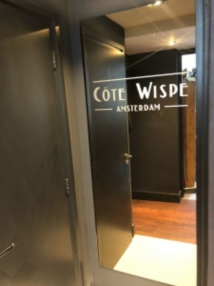 cote wispe 1