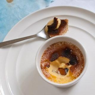 Baileys Crème Brûlée