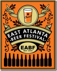eabf_logo