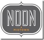 noon-midtown-logo