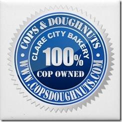 cops_and_doughnuts