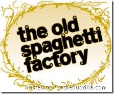 old-spaghetti-factory-logo