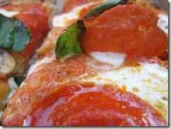 pizza zoom