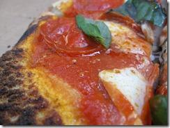 pizza details