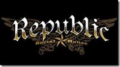 republic-social-house-logo