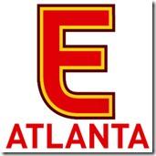 2011_eater-atlanta-icon