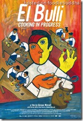 el_bulli_cooking_in_progress_poster