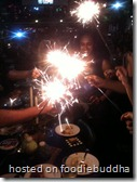 feast noir celebration