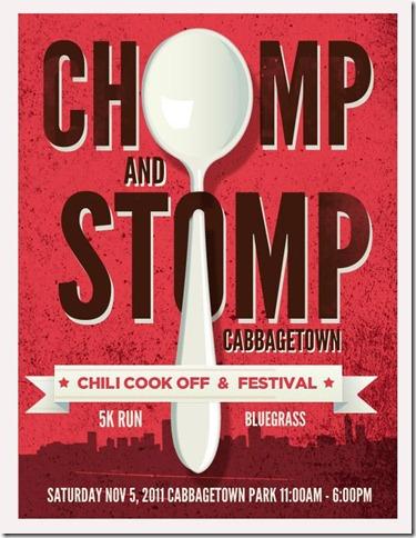 chomp_poster