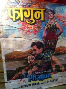 Babu_Bombay_Poster