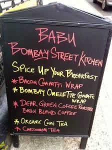 Babu_Bombay_Sign