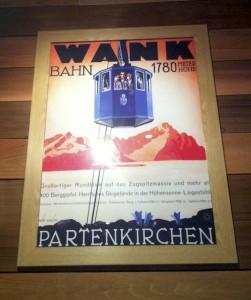 Bar_Varia_poster