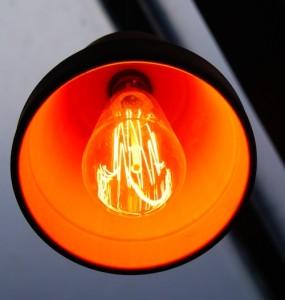 edinburgh larder light