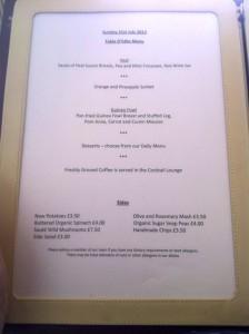 Loch_melfort_TDH_menu